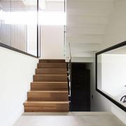 Escada-em-Quaruba-2-ok-scaled
