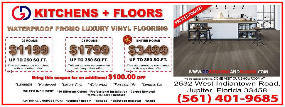GD Kitchens + Floors Wood Floor.jpg
