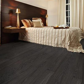 CONCORD-PLANK-Noce-9609-Laminate-Floorin