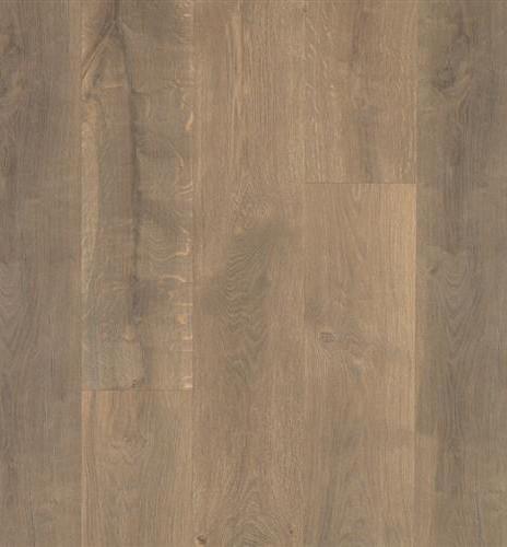 Barrel Oak.jpg