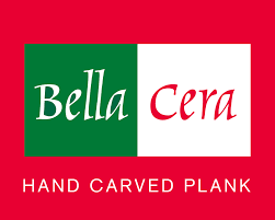 BELLA CERA.png