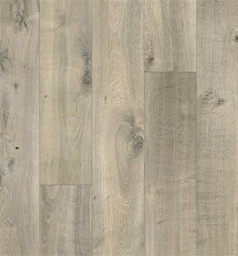 Franklin Oak.jpg