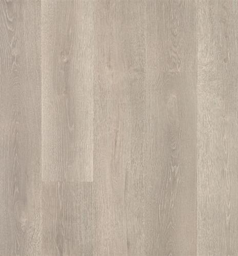 Lili Oak.jpg