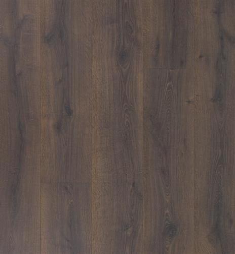 Eclipse Oak.jpg