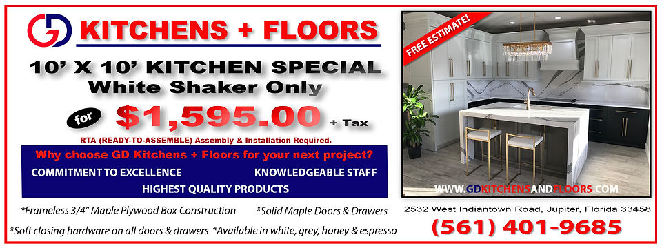 GD Kitchens + Floors.jpg
