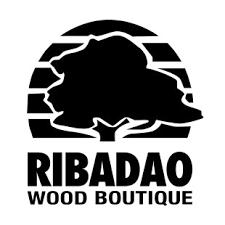 RABADAO.png