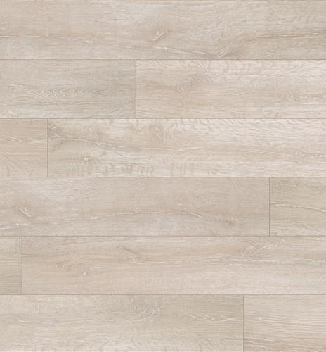 White Wash Oak.jpg