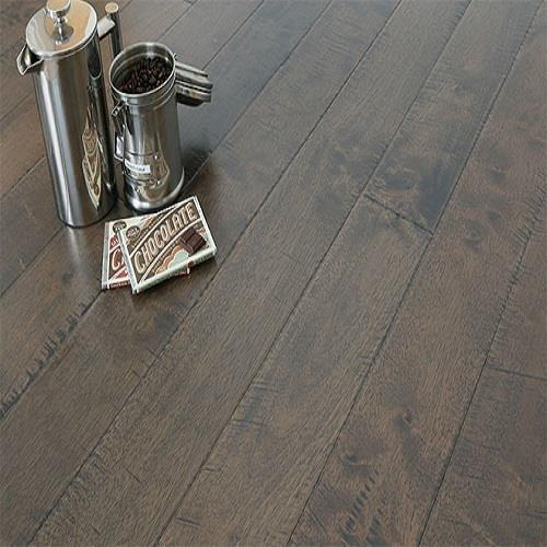 LANCASTER PLANK COLLECTION