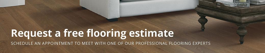 Request a free flooring estimate.jpg