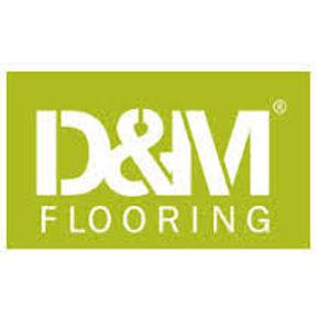 D & M FLOORING.jpg