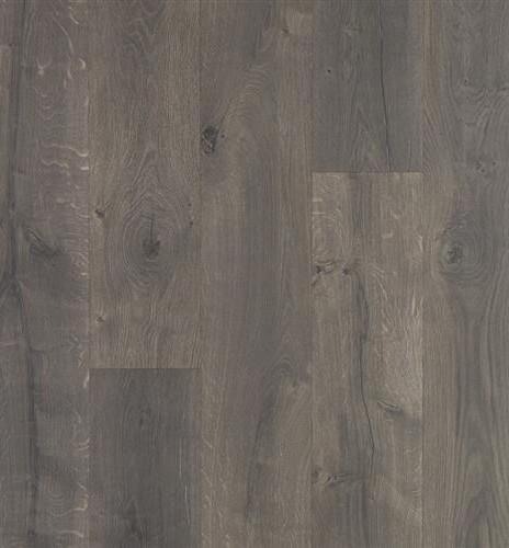 Austen Oak.jpg