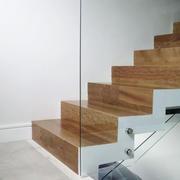 escada-em-quaruba-ok-scaled