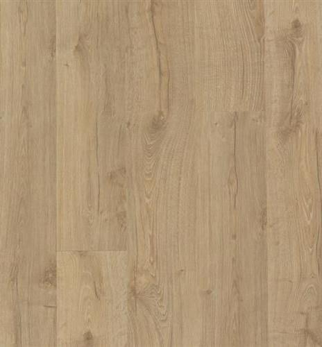 Wheat Oak.jpg