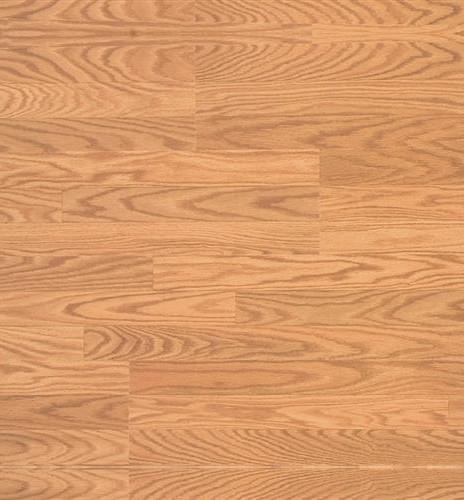 Red Oak Natural.jpg