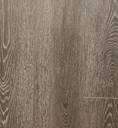 Charcoal Grey Oak.jpg