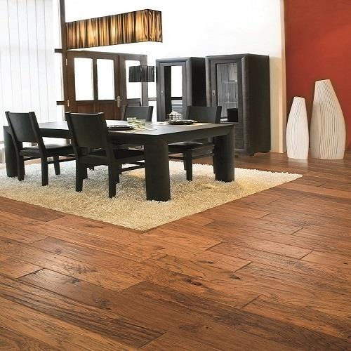 WOODBURRY COLLECTION