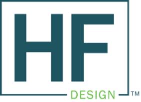 HF DESIGN.png
