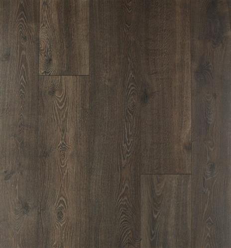 Hardin Oak.jpg