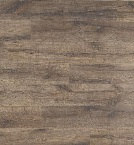 Heathered Oak.jpg