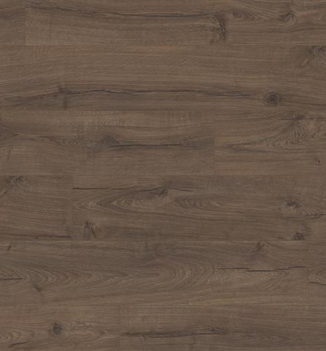 Masion Oak.jpg