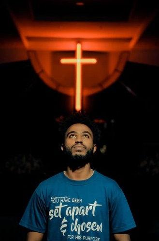 Obey Jesus