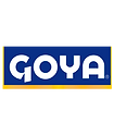 Goya - Francisco Marquez voice over artist