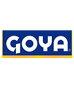 Goya - Francisco Marquez voice over artist