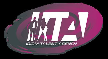 IDIOM Talent.png