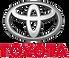Francisco Marquez Toyota auto commercial voice overs