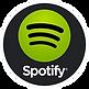 Spotify - Francisco Marquez voice over actor