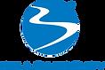beachbody-logo.png