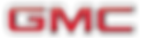 Francisco Marquez GMC auto commercial voice overs