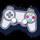 Franvoices.com/videogames