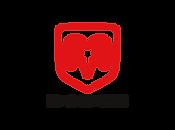 Dodge-logo-RAM-red.png