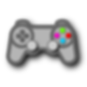 PS controller png icon.png