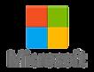 microsoft-logo-image-23.png