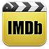 Francisco Marquez | IMDb page