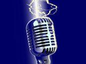 lightning-stike-microphone-vector-232284
