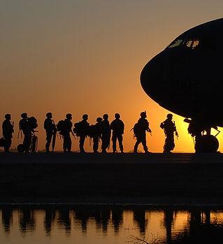 us-army-379036_640.jpg