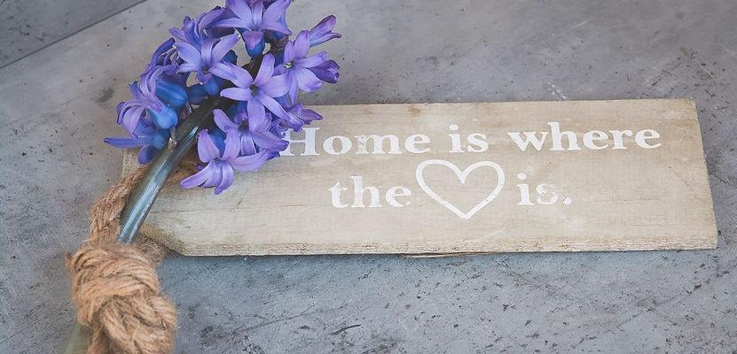 home sweet home (1).jpg