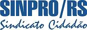 logo do Sinprors_sem site_ azul (1).jpg