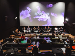 Creators Talks – Trends in niche perfumery 2019 – Press Conference