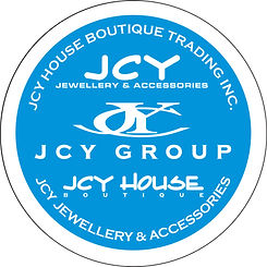 JCY(blue).jpg