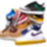 Footwear & Shoes.jpg