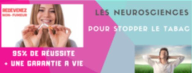 Banière_pub_facebook.png