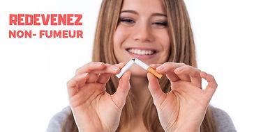 non fumeur femme casse cigarette.jpg