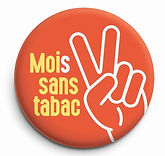 logo-moi-s-sans-tabac_img.jpg