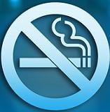 logo tabac.png