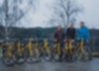 cykla gul group .png