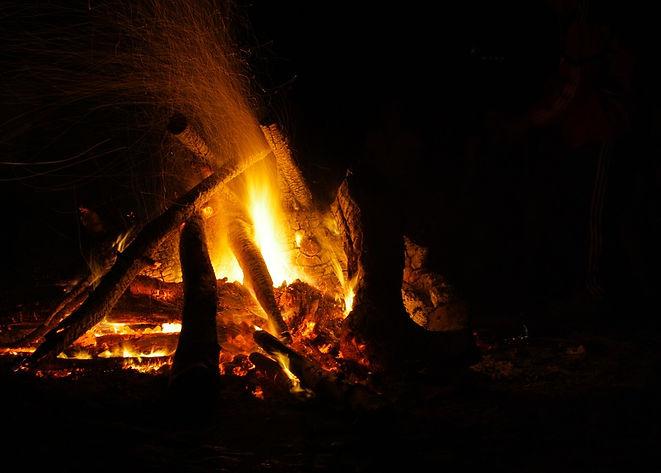 fire-343785_960_720.jpg